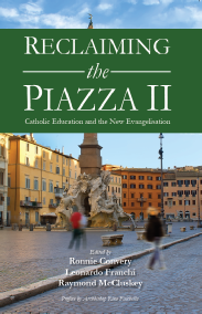 Reclaiming the Piazza
