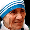Mother Teresa.doc2.pdf