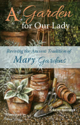 Garden for Our Lady